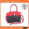 Hot Fashion Designer Lady Handbags