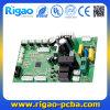 Professional PCB&PCBA Service