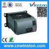 Compact High-Performance Fan Heater (CR 130)