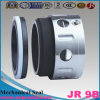 Popular Design John Crane 9b PTFE Wedge Mechanical Seal