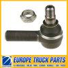 738380 Tie Rod End Europen Truck Parts for Mercedes Benz