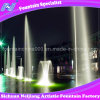 Top Floating Fountain for Shopping Centre