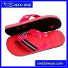 New Product Classical Styles PE Man Footwear Slipper