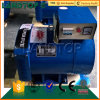 100% Copper Wire Single Phase Brush Generator head 20kw
