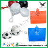 Promotional Plastic Poncho Ball Wholesale