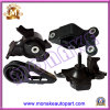 Auto Rubber Parts Engine Motor Mountings for Honda Fit (50805-SAA-013)