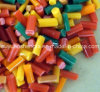 Recycled Granules with High Quality HDPE