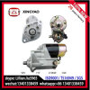 New Starter for Hino Fa14 Fa15 Fb14 Fb15