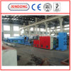 450PE Pipe Production Line Equipment