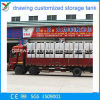 High Quality Square Storage Tank Made in Foshan