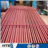 China Factory Seamless Carbon Steel Pipe Superheater