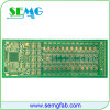 12 Stratification Gold Plate PCB