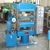 Sandle Making Machine with Factory Manufacture