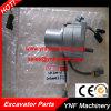 Kobelco Excavator Sk120-6 Sk200-6 Throttle Motor Yn20s00002f1 Yn20s00002f3