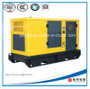 10-120kw Super Silent Diesel Generator for Sale