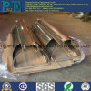 Sheet Metal Fabrication Custom Machine Parts
