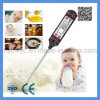 Digital Food Meat Thermometer Pen Probe Thermometer for Cooking Kitchen BBQ Thermometer