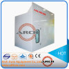 China Cheap Ce Sanding Room (AAE-SB240)