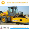 Cheap Price Xs202 Single Drum Road Roller