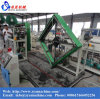 Plastic Round Pet Broom Filament Production Line
