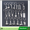 Wholesale High Quality Promotional Custom Multi Tool Keychain