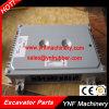 4445494 Zaxis240-1 Excavator Controller for Excavator Zaxis240 Zx240