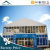 20mx40m Aluminum Frame Double Decker Business Tent for Commercial Activities