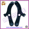 Front Control Arm for Suzuki (45201-63J00, 45202-63J00)