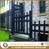 Wrought Iron Fence, Galvanized Iron Guardrail, Faux Wrought Iron Fence