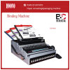 High Quality Functional Binding Machine HP-8808