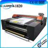 PU, PVC, Leather Printer (roll to roll, belt printer)