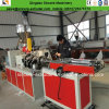 Sj65/30 Sj45/30 Single Wall Corrugated Pipe Hose Extrusion Line