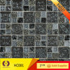 Make in China High Grade Glass Mosaic Living Room Mosaic Tile (HC001)