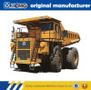 XCMG Official 170ton Mining Truck Xde170 (more model for sales)