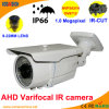 60m IR Varifocal Weatherproof 1.0 Megapixel Ahd Camera