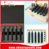 Hot! Indexable Turning Tool / Tool Holder by Steel 5PCS Set
