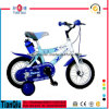 "Cheap Children Bicycle 12"" Kids Bike"
