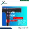 High Quality Intelligent Cane with Radio+ MP3 Smart Walking Stick Smart Crutch