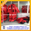 Ec Approval Thermal Insulation Immersion Suit