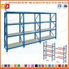 Good Quality Warehouse Middle Duty Storage Rack System (Zhr54)