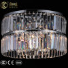 Modern Design K9 Crystal Ceiling Light