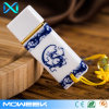 New Style USB Stick Ceramic USB Flash Pen Drive