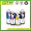 Korea Inktec Sublinova Advanced Dye Sublimation Ink for Inkjet Printer