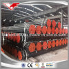 ERW Pipe Mill Produce ERW Carbon Pipe as Per ASTM A53 Schedule 40