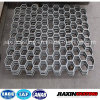 Customized Precision Cast Heat Treatment Furnace Tray