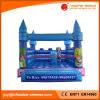New Design Inflatable Bouncy Jumping Castle for Popular Carton (T2-211)
