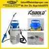 5L Plastic Pressure Sprayer, Hand Pump Sprayer