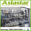 Ce ISO Automatic Glass Bottle Beer Bottling Manufacturing Plant
