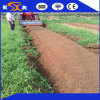 Farm /Agricultural Flat Ridge Shaping Tiller for Tractor