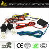 LED Car Light for Toyota Prius 30 Series